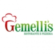 Gemelli's