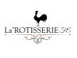 La Rotisserie