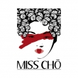 Miss Cho
