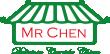 Mr Chen