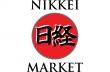 Nikkei Market