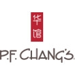 P.F. Chang's Multiplaza Mall