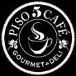 Piso 5 Café Gourmet and Deli