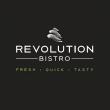 Revolution Bistro