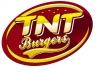 TNT Burgers