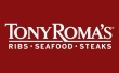 Tony Roma's | Multiplaza