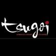 Tsugoi El Cangrejo