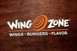 Wing Zone Calle 50