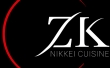 ZK Restaurants