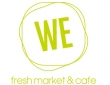 We Fresh Market CDE