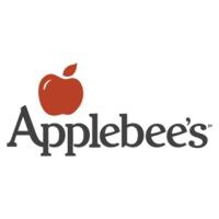 Applebee's Altaplaza