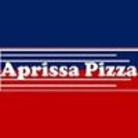 Aprissa Pizza Bosque Popular