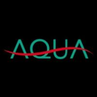 Aqua Sushi Quilpué