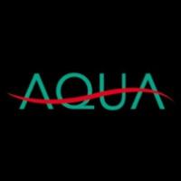 Aqua Sushi