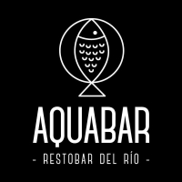 Aquabar - Restobar Del Río