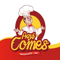 Restaurante Aqui Comes