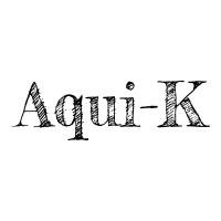 Aqui-K