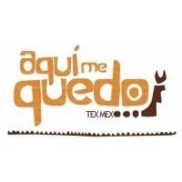 Aquí Me Quedo Tex-mex Lavalle 348
