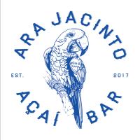 Ara Jacinto Acai Bar