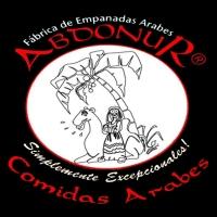 Abdonur - Alta Córdoba