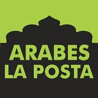 Árabes La Posta