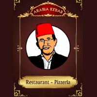 Arabia Kebab Pinedo