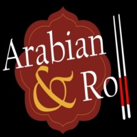 Arabian and Roll