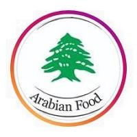 Arabian Food Arg