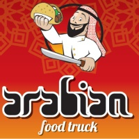 Arabian Food Truck