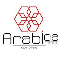 Arabica Food