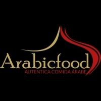 Arabicfood Cuidad Vieja