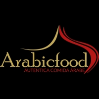 Arabicfood