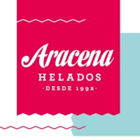 Aracena Helados