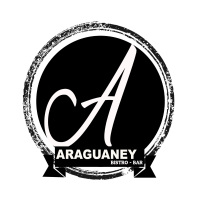 Araguaney - Pocitos