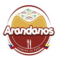 Arandano's Good Food
