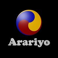 Arariyo Korean Restaurant