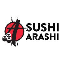 Sushi Arashi Centro