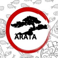 Arata Sushi Bar