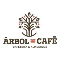 Arbol De Café