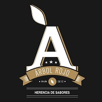 Árbol Rojo - Avellaneda