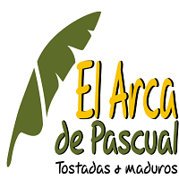 El Arca de Pascual