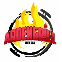 Ardengrill