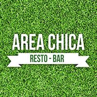 Area Chica Resto Bar