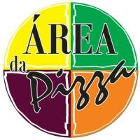 Área da Pizza Vila Antônio