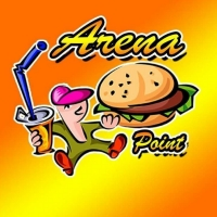 Arena Point