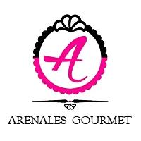 Arenales Gourmet
