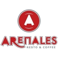 Arenales Resto & Coffee Recoleta
