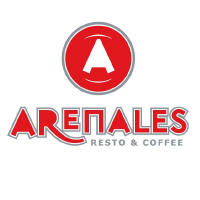 Arenales Resto & Coffee