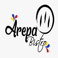 Arepa Bistro - Avenida República De Chile