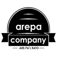 Arepa Company